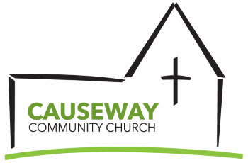 Causeway Community Church