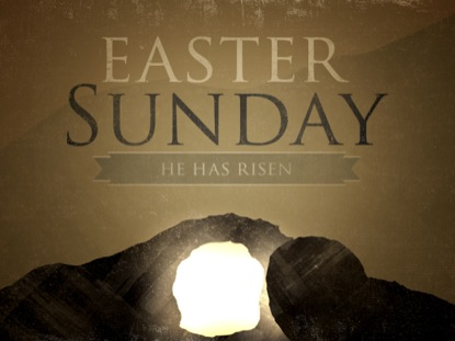 Easter-sharefaith.com free