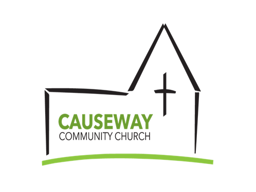Causeway Community Church logo